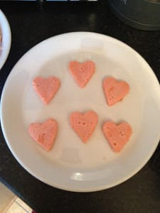 cranberrymuffins6