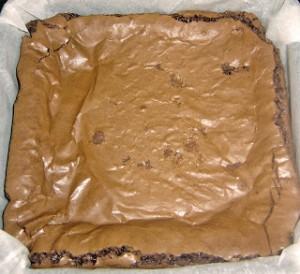 cookiedoughbrownies1