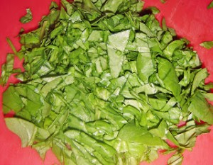 spinachfetapasta2