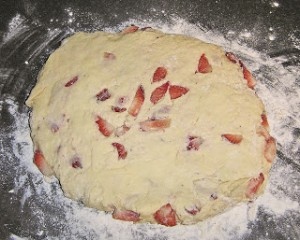 strawberryscones2