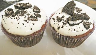 cookiesandcreamcupcakes9