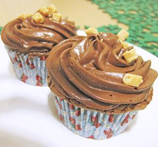 fudgecupcakes6