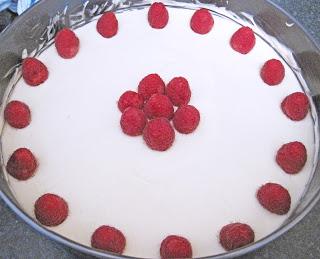 raspberrycheesecake5