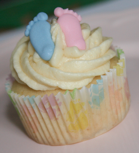 babyshowercupcakes3