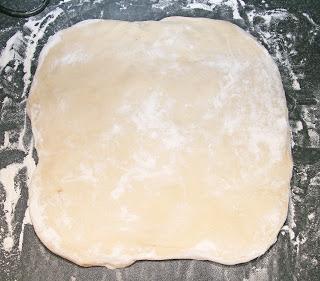 croissants6