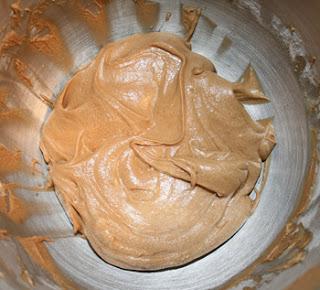 gingerbreadcupcakes2