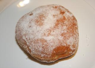 lemoncurddoughnuts12