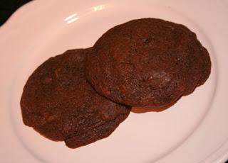 mintchoccookies3