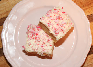 peppermintblondies4