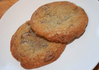 terryschocorangecookies3