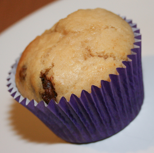 chocolateraisinmuffins3