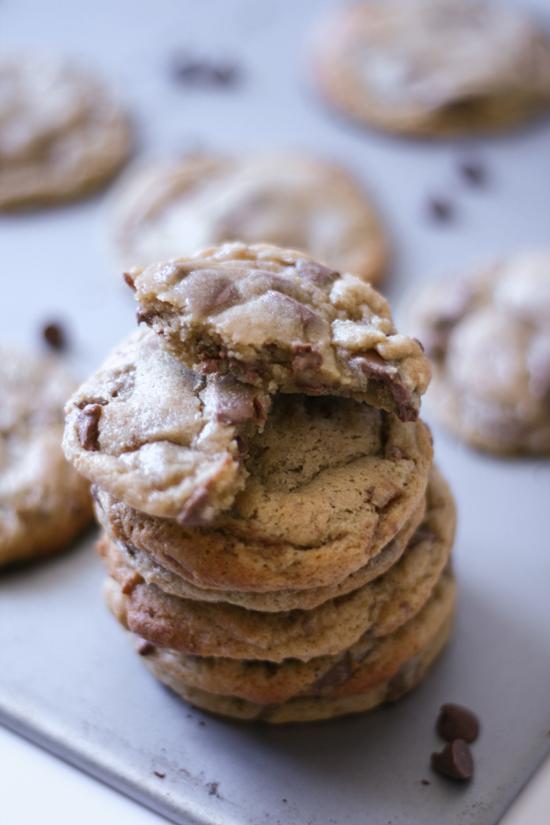 maltchocchipcookies7