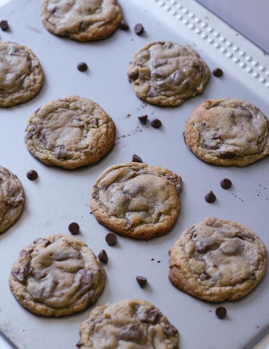 maltchocchipcookies8